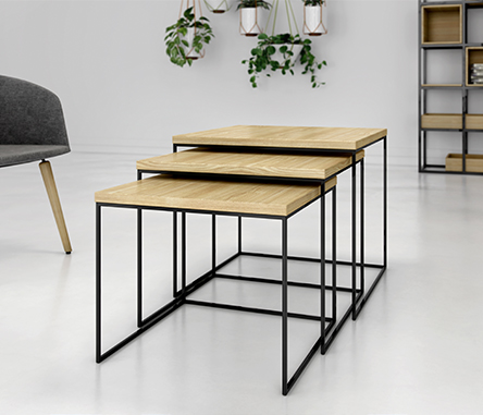 linha-collab-mobiliario-corporativo