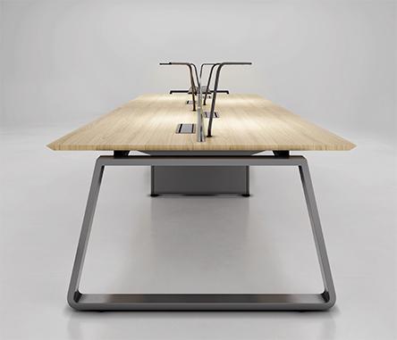 mesa-reunia-mobiliario-corporativo