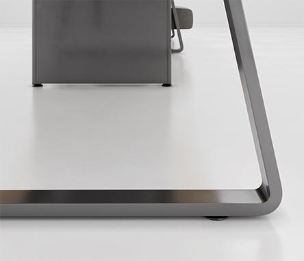 Plataforma-Focus-mobiliario-corporativo2