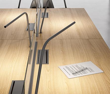 Plataforma-Focus-mobiliario-corporativo