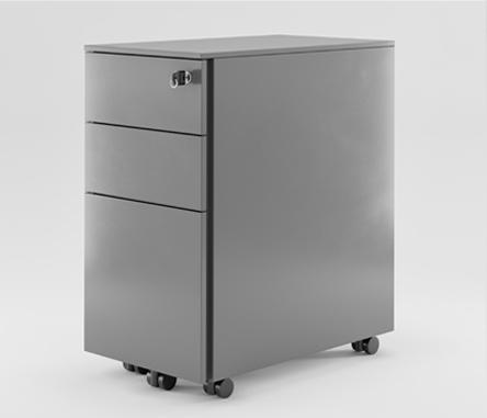 Gaveteiro-Versatile-mobiliario-corporativo