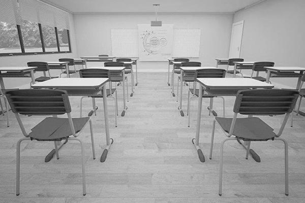 mobiliario-escolas